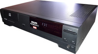 Philips CD-i 210/45
