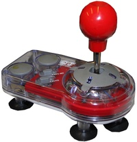 SuperStar SV-131 Joystick