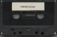 Synthesister