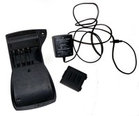 Apple Newton MessagePad Charging Station