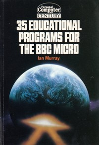 35 Educational Programs for the BBC Micro