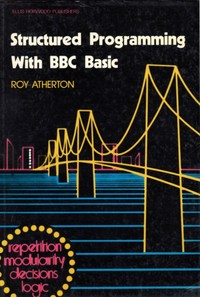 Structured Programming with BBC Basic