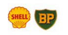Computers for Shell-Mex and BP