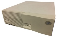 IBM Personal Computer 730 - P75