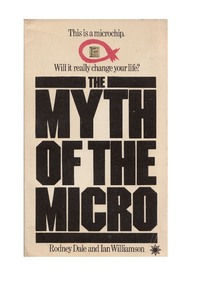 The Myth of the Micro