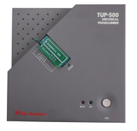 Tribal Microsystems TUP-500 Universal Programmer