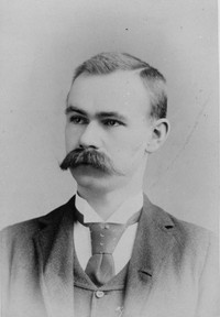 Herman Hollerith was born 29th February 1860