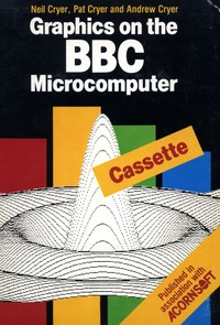 Graphics on the BBC Microcomputer