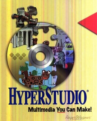 Hyperstudio Multimedia You can Make