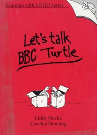 How BBC Turtles Talk