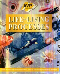 PictureBase Life and Living Processes