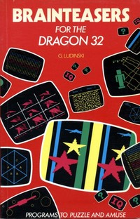 Brainteasers for the Dragon 32