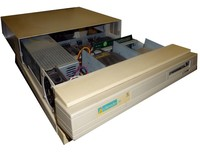 Acorn Archimedes 310