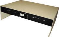 Akhter USD Bridge Dual Drive