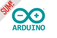 Do You Know Arduino?