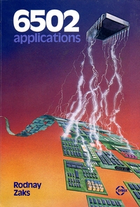 6502 Applications