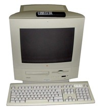 Apple Macintosh Performa 5200CD