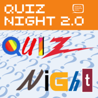 Christmas Quiz Night 2019 - 30th November