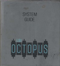 LSI Octopus System Guide (2)
