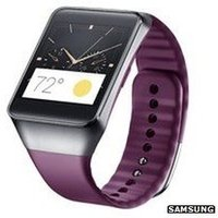 Android watches go up for preorder