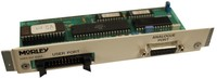 Acorn Analogue & User Port Expansion Card (AGA30)
