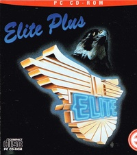 Elite Plus (empire
