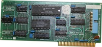 Apple IEEE-488 Interface Card