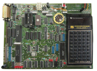 Texas Instruments TM 990 / U89