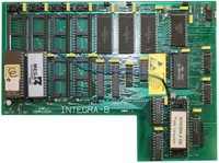 Integra-B Expansion Board