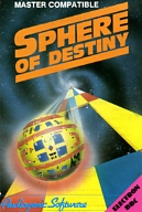 Sphere of Destiny
