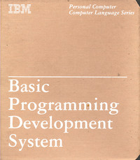 Basic Programming Development System