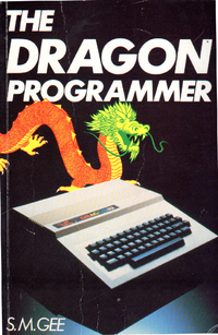 The Dragon programmer
