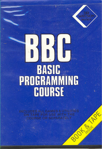 BBC Basic  Programming Course