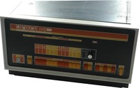 Digital PDP-8/E