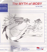The Myth of Moby