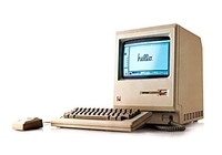 Apple Macintosh Classic