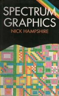 Spectrum Graphics