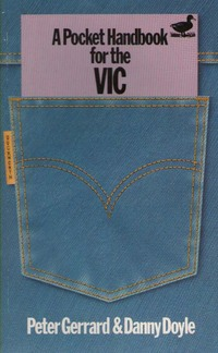 A Pocket Handbook for the VIC