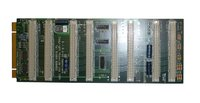 Atomwide 8 slot Backplane