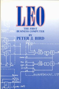 LEO: The First Business Computer
