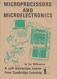 Microprocessors and Microelectronics