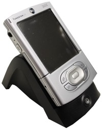 Palm One Tungsten T3