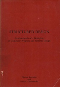 Structured Design: