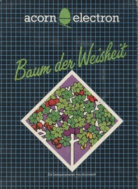 Baum Der Weisheit (The Wisdom Tree)
