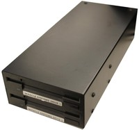 Miracle Systems QL Disk Drive
