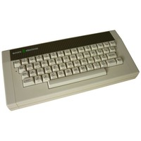 Acorn Electron (German)