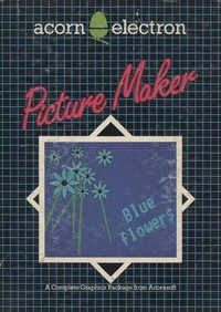 Picture Maker