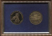 Domesday Coins