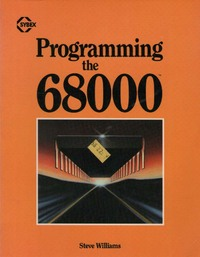 Programming the 68000