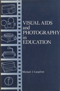 Visual Aids Photography in Education